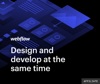 go to webflow